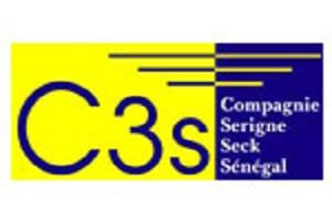 logo_c3s